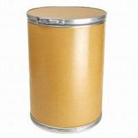 滑石粉   优质生产厂家保证质量价格