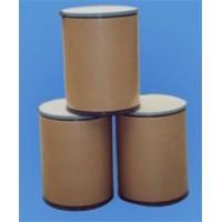 肉桂腈   优质生产厂家保证质量价格