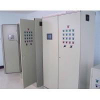 配电箱柜,控制箱柜,照明箱柜,开关箱柜,防爆箱柜,电源箱柜