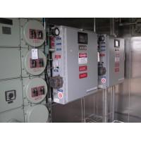 机械自动控制设计,矿用自动化控制,工业设备自动控制,矿用仪表