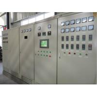 电动机自动控制,加热设备自动控制,散热自动控制,泵站自动控制