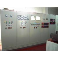 供电自动化控制,供电远程控制,供电集中控制,供电设备自动控制
