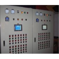 工厂自动化控制,工厂电气控制,工厂设备控制,工厂自动化改造