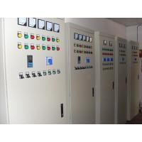 尾气处理自动控制,废气处理自动控制,环保设备自动控制,设备