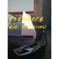 eps线条,eps线条厂家直销:13717814862
