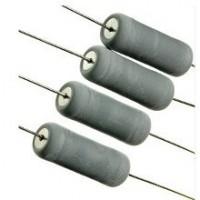 NTC热敏电阻NTC温度传感器热敏电阻探究本土电商