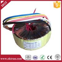 220v 12v 环形变压器