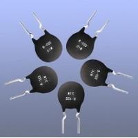 NTC热敏电阻热敏电阻电子元器件制造行业研究