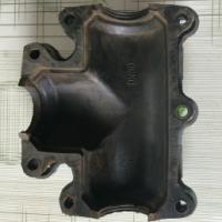 厂家直供哈付节橡胶模具质优价低品种全