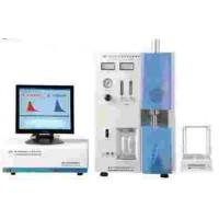KY-HW2A高频红外碳硫分析仪