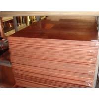 供应C18150铬锆铜