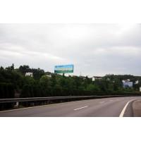 成南高速公路户外广告(户外路牌媒体)点位