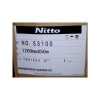 日东53100 *:日东(NITTO)53100 价格优势