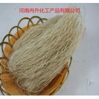 筋力源K型 粉条粉丝专用增筋耐煮剂