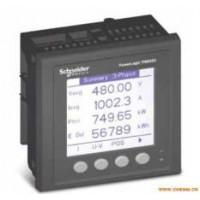 PM210MG-电力参数测量仪-施耐德