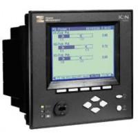 DM2300 -原装、施耐德、三相电压电力仪表