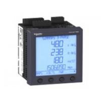 DM2350 三相电压电流-仪表-施耐德