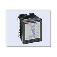 DM2100-单相电压-仪表-施耐德