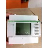 DM2110-单相电流-仪表-施耐德