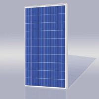 供应光伏组件多晶硅板