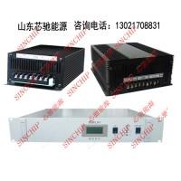供应70V770A山东芯驰供应程控可调直流稳压开关电源