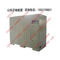 供应850V70A山东芯驰供应可编程直流稳压开关电源