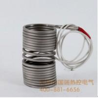 螺旋加热器批发商|国瑞热控|加热定制