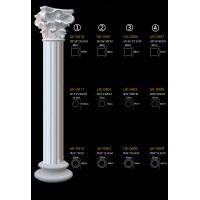 欧式方形罗马柱、欧式罗马柱颜色、欧式罗马柱图、罗马柱价格