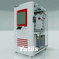 高低温试验机可以选择亚太拉斯,国产*值得信赖