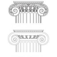 河南GRC 构件、河南GRC外墙构件、河南GRC装饰构件
