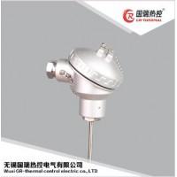 铠装热电阻生产商|国瑞热控|防爆热电阻