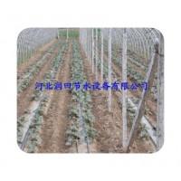 安阳市特价出售农田灌溉用塑料滴水带 使用简单