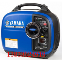 EF2000IS 1.6KVA变频发电机