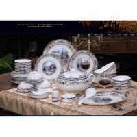 专业生产陶瓷餐具,批发陶瓷餐具,加工陶瓷餐具厂家