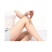 艾灸养生加盟调理膝关节痛