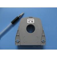 电流传感器 CSNK500M