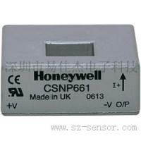 电流传感器 CSNP661