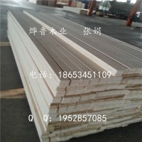 供应 包装用 LVL木方 顺向板木方