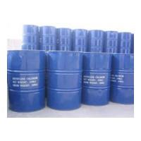 苯基丙酮合成技术 1-苯基-2-丙酮供应商
