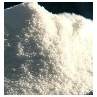 氯胺酮价格 k合成技术