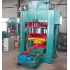 水磨石机械制造水磨石地板砖——镇江威立克机械有限公司