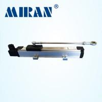 米朗KTF滑块式位移传感器 注塑机电子尺