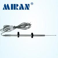 米朗LVDT差动位移传感器 位移、形变、平整度、位置检测