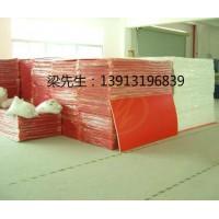 中空板物流箱 天津中空板托盘