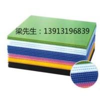 苏州优质中空板 天津环保中空板