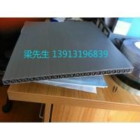 苏州万通板板材 天津PP塑料板