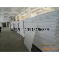 苏州中空板储蓄箱 天津中空板包装箱