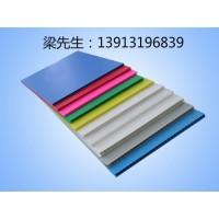 苏州田字型中空板 天津工业用中空板