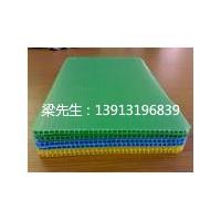 苏州中空板定制 天津瓦楞板厂家