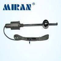 米朗MTL液位浮球式磁致伸缩位移传感器 液位传感器